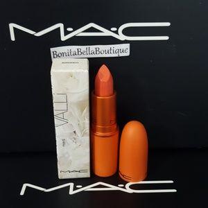 MAC COSMETICS MARGHEROTA LIPSTICK NIB
